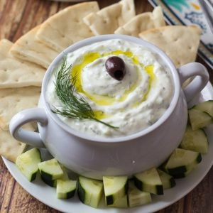 Authentic-Greek-Tzatziki-Dip-550