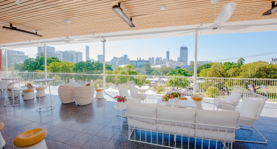 Brisbane's-best-private-balcony-event-space