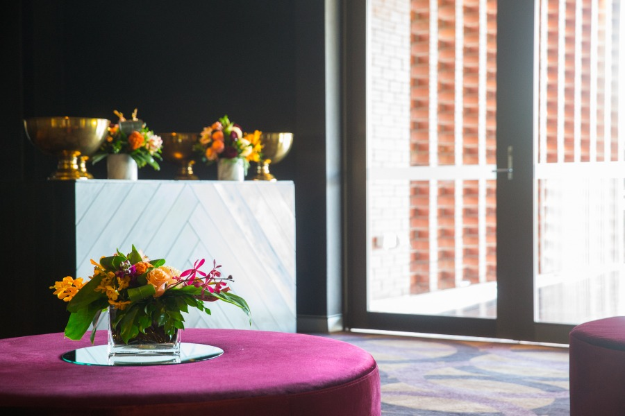brisbanes corporate venue for all events and functions