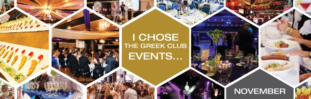 I-CHOSE-THE-GREEK-CLUB-EVENTS...