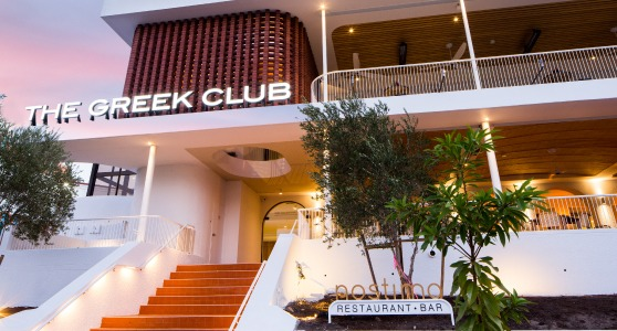 In-the-media---hospitality-magazine-the-greek-club