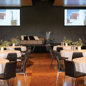 The Perfect Corporate Events Venue For Your Business