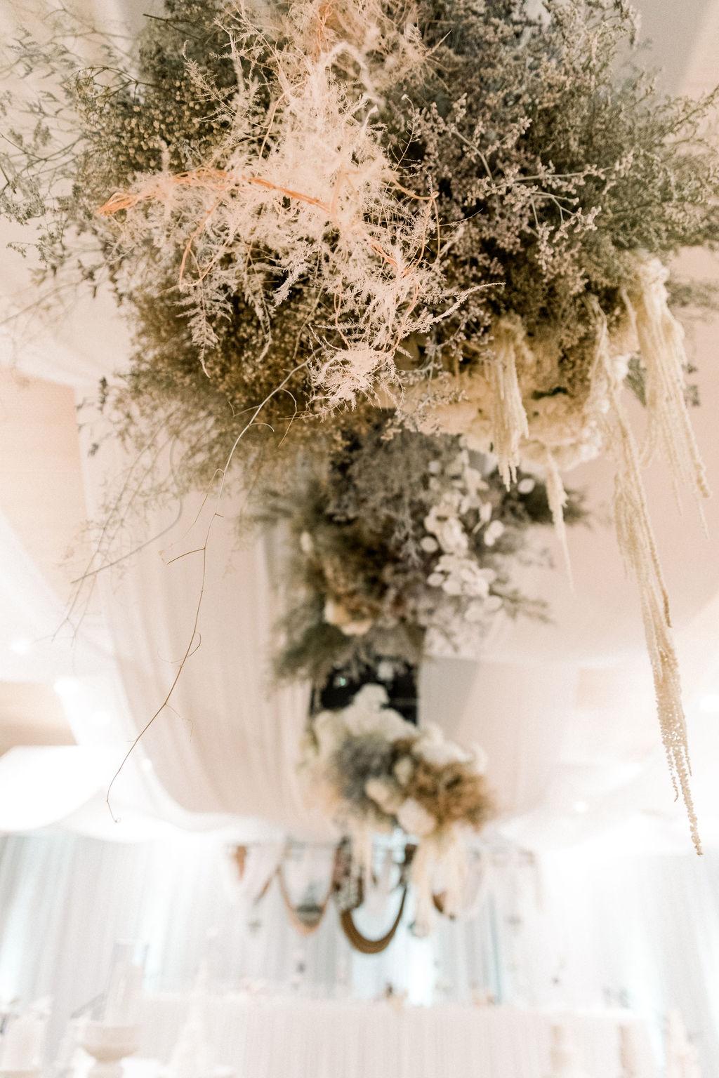 Kate Robinson Photography – Utopia Fantasyland 2021