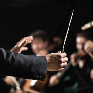 Romiosini & Beyond – A Concert Celebrating Mikis Theodorakis