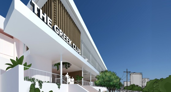cim-magazine-the-greek-club-refurbishment