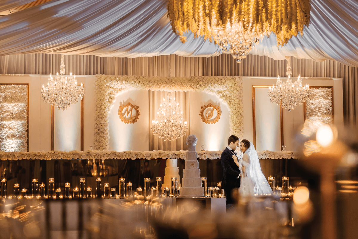 cultural wedding venues in brisbane