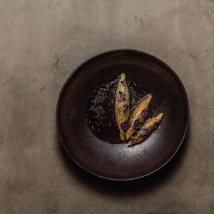 Katrivesis Signature Degustation Dinner