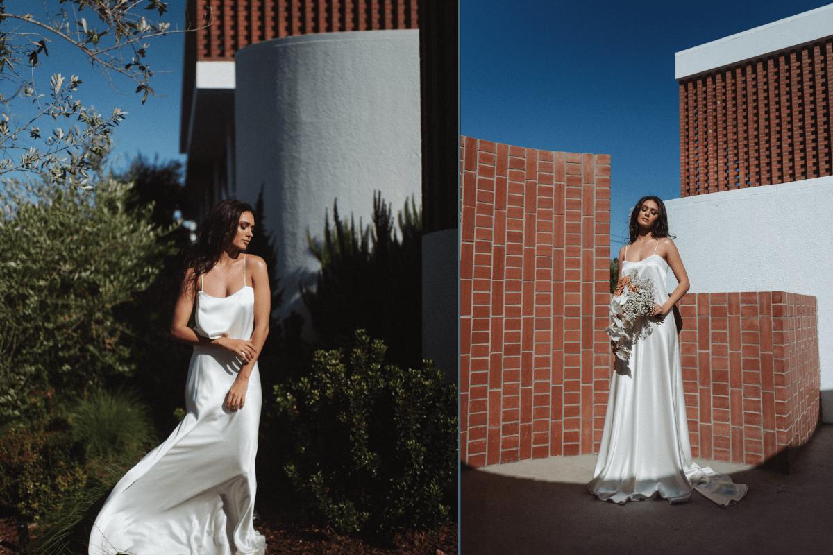 grecian wedding inspiration brisbane venue