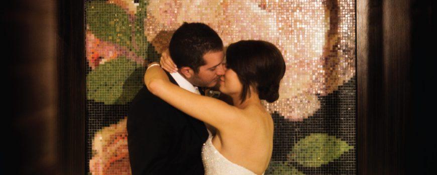 new-wedding-venue-brisbane