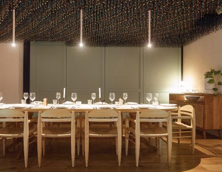 private-dining-in-brisbane