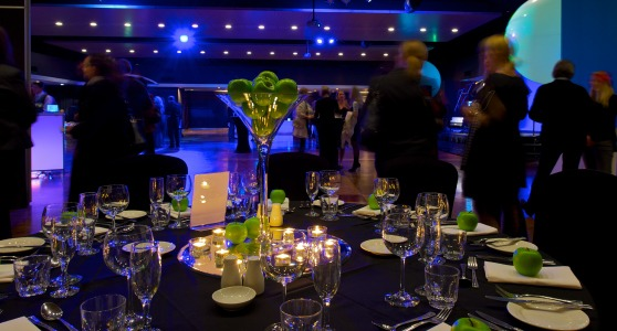 selecting-the-perfect-event-venue