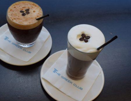 the-greek-way-of-coffee