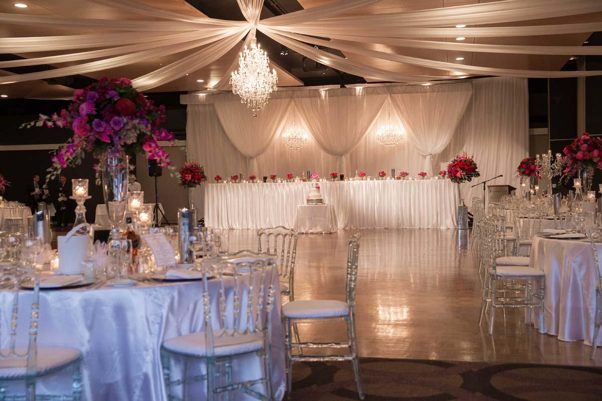 Wedding Venue Brisbane Brisbanes Best Wedding Venue