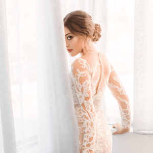 Wedding Trends We're Saying 'I Do' To in 2019/2020