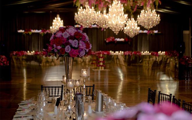 Wedding venue brisbane brisbane 39 s favourite wedding venue for Au jardin wedding package
