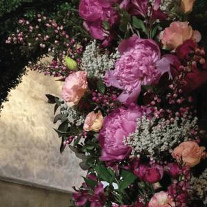 UTOPIA: Wedding | Design | Tasting
